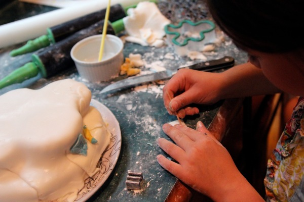 back to school cakes4