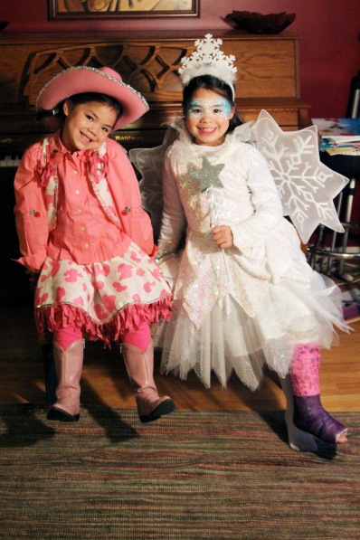 halloween girls3