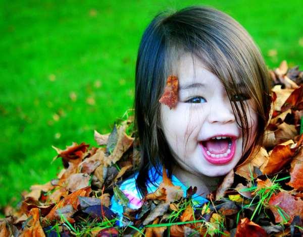 leafgirl2