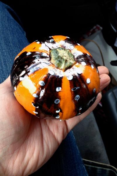 halloweenpumpkin1