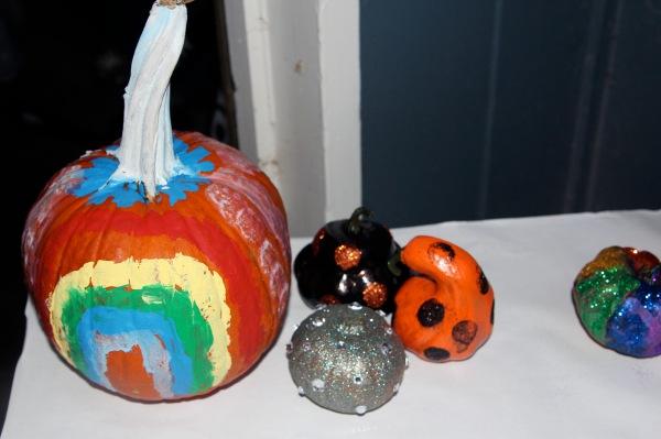 halloweenpumpkin10