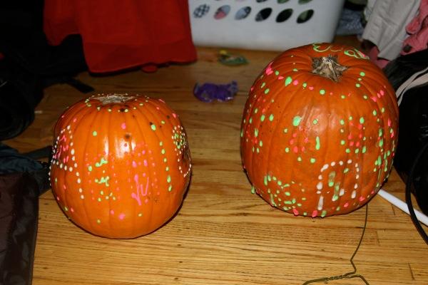 halloweenpumpkin4