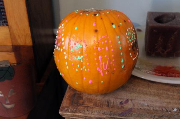 halloweenpumpkin5