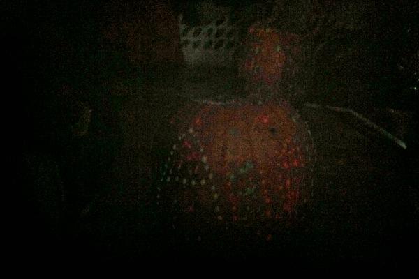 halloweenpumpkin6