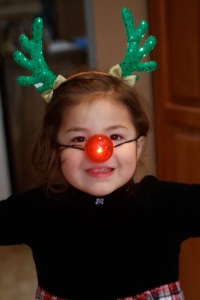 annie reindeer2