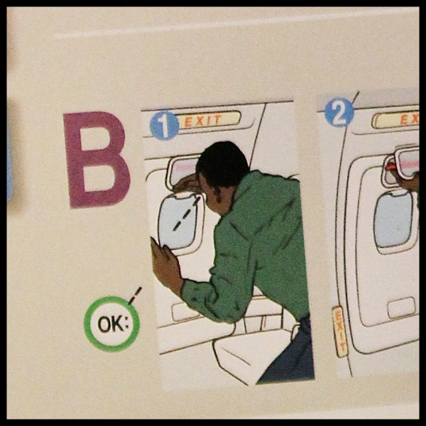 airplane safety rules24