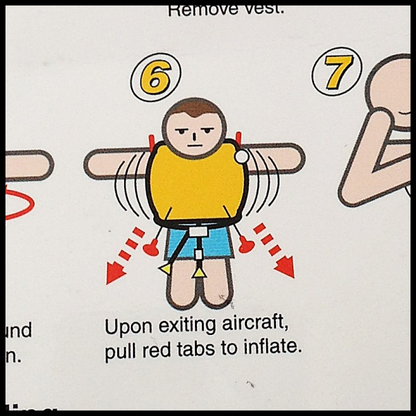 airplane safety rules5