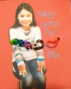 ella's valentine2