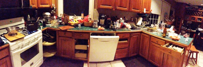 adhd kitchen1