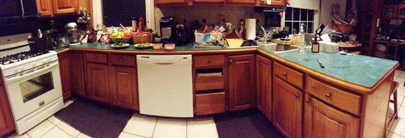 adhd kitchen15