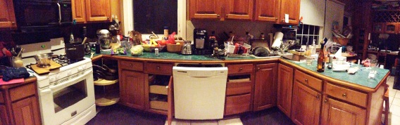 adhd kitchen4