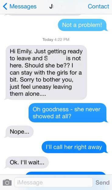 kickass text1