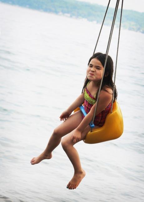 memorial swing ella1