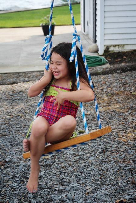 memorial swing ella7