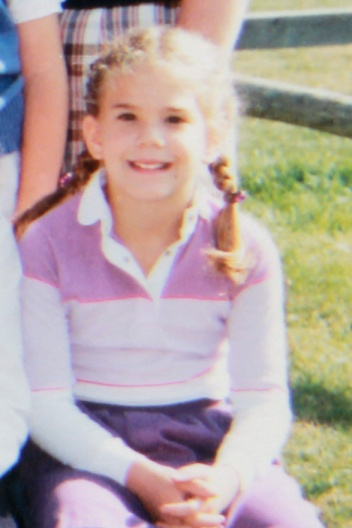 ech fourth grade2