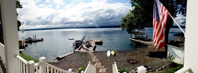 summer vista