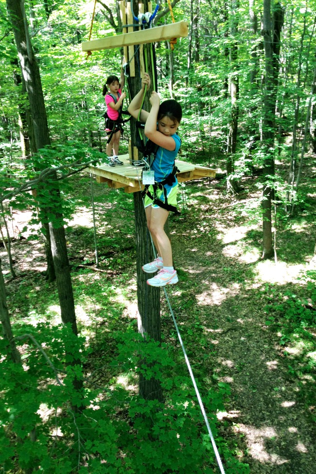 ropes course1