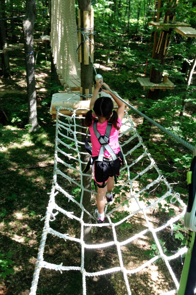 ropes course2
