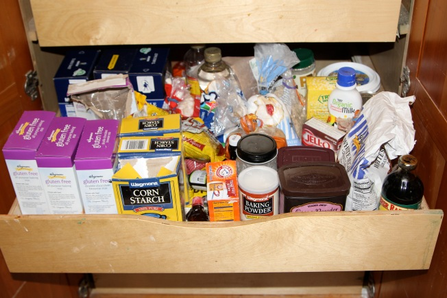drawer debacle6