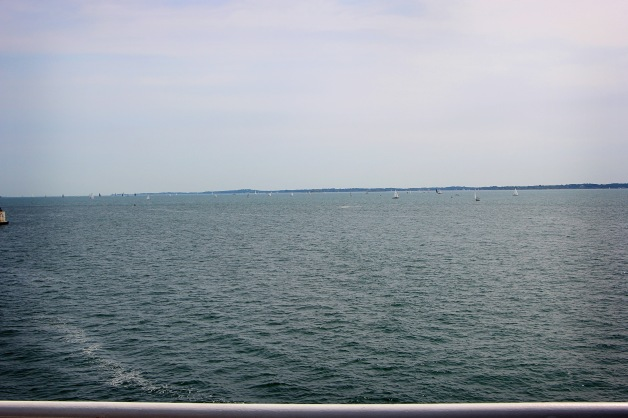 long island1