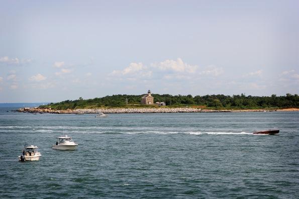 long island4