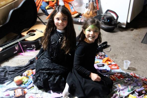halloween costumes2