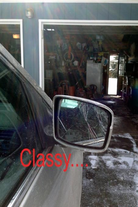 car photo2