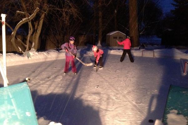 skating rink16