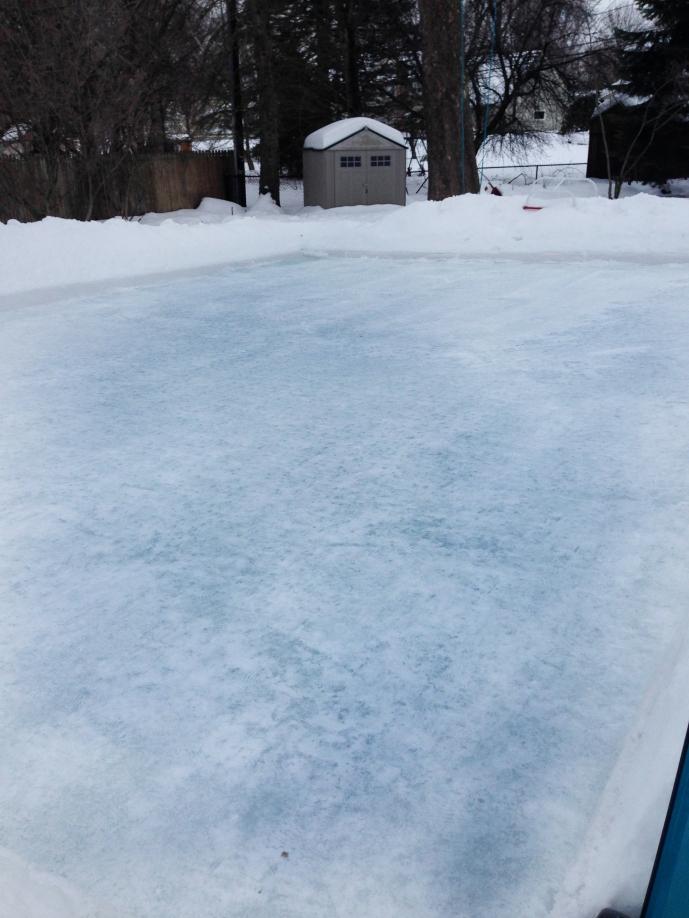 skating rink27