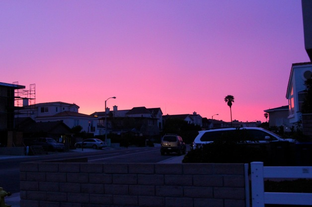 ca sunset6