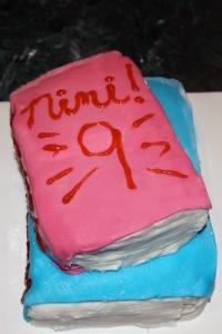 nini cake1