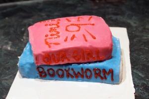 nini cake2