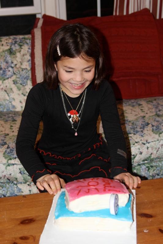 nini cake3
